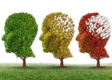 Alzheimer & Άνοια